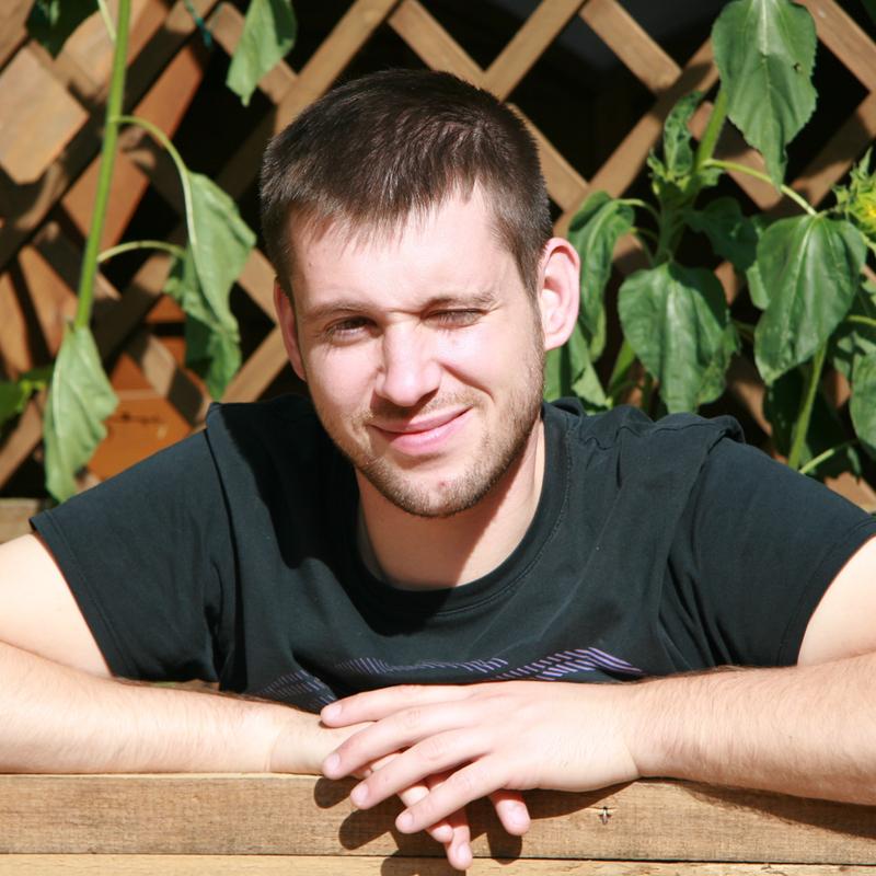 Michael Horber